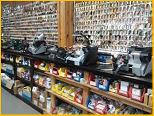 Lindenwood Park MO Locksmith Store St. Louis, MO 314-394-1650
