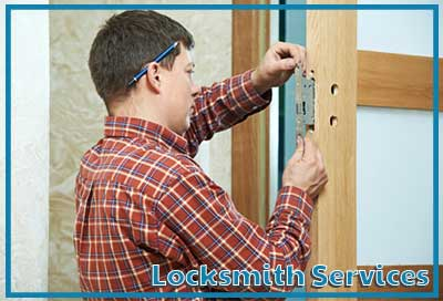 Lindenwood Park MO Locksmith Store, St. Louis, MO 314-394-1650
